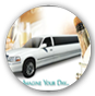 toronto airport taxi services